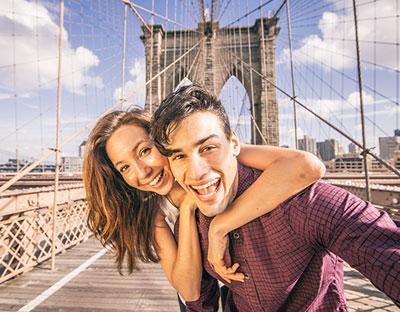 USA dnes online datingOrientálna Zoznamka stránky